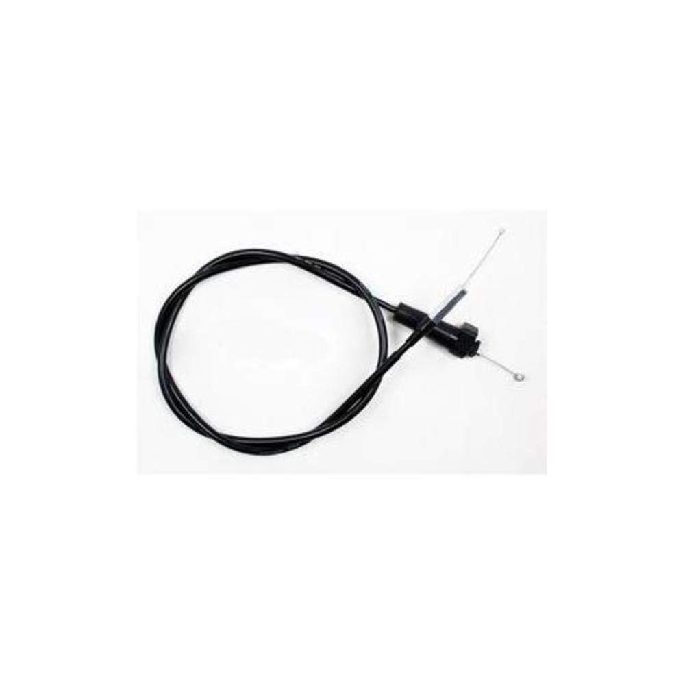 Motion Pro 02-0036 Black Vinyl Throttle Cable