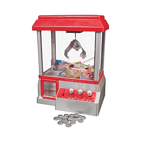 Comprar Máquina expendedora de cuches
