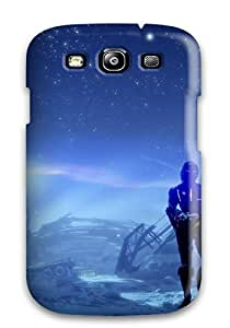 Herbert Mejia's Shop New Fashionable Cover Case Specially Made For Galaxy S3(samsung Galaxy)