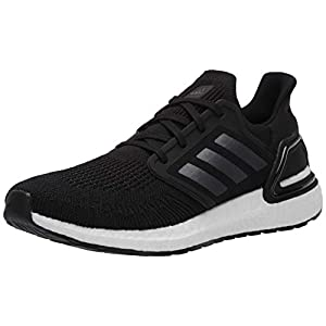adidas Men's Ultraboost 20 Running Shoe