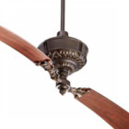 68 ceiling fan - 4