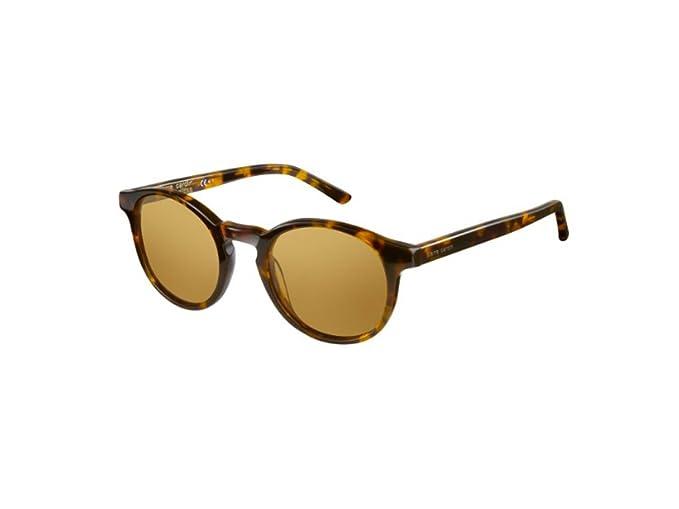 Pierre Cardin P.C. 6174/S BZ DRX 49 Gafas de sol, Marrón ...