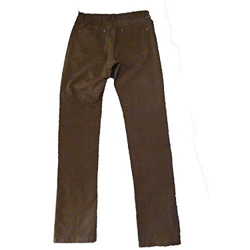 Mujer Para Sister Pantalón Miss Talla 36 qBSwp