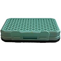 Think Crucial Replacement for LG Kompressor HEPA Style Filters Fits LuV300B & LuV400T, Compatible With Part # ADQ72913001