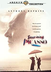 Surviving Picasso [Import]