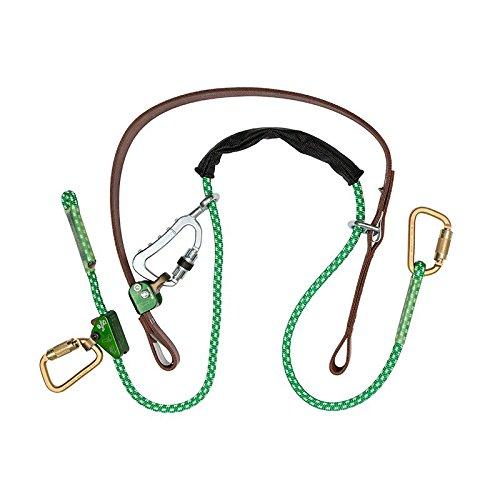 transmission strap - 7
