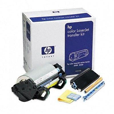 (Kit Transfer (hp) Color Laserjet 8500/8550 C4154A)