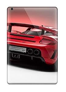 New Premium ZippyDoritEduard Vehicles Car Skin Case Cover Excellent Fitted For Ipad Mini/mini 2