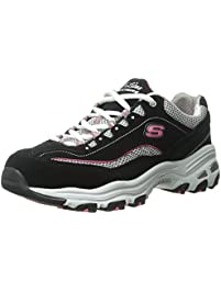 skechers flex apparel