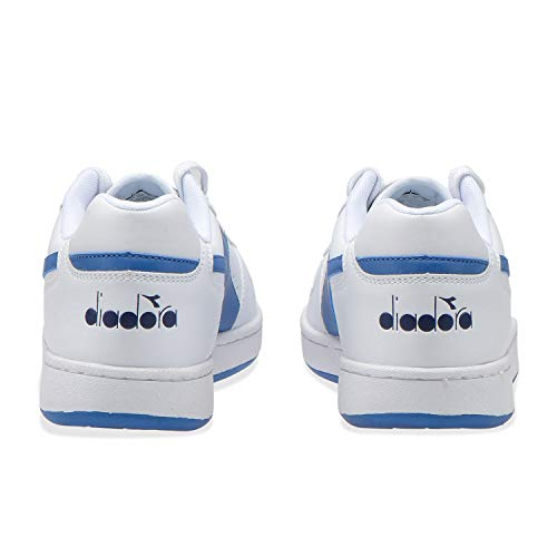 60035 Uomo Donna Blue Per Sportive E Moon Scarpe Diadora Playground TZIAq0Aw