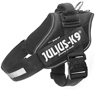 Julius K9 16IDC P 2 Powerharness harness Size product image