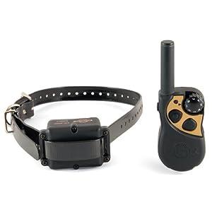 PetSafe Yard & Park Rechargeable Dog Training Collar