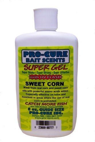Carp Fishing 30 Pcs Good Smell Lures Simulation Bait Sporting Pop Sweetcorn
