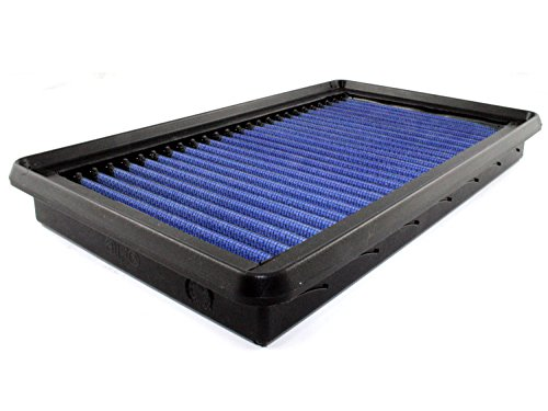 aFe 30-10035 Air Filter