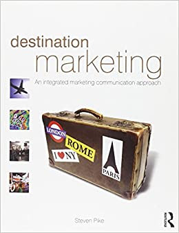 the emergence of integrated marketing communications Bachelor of arts in integrated marketing communications the ba in integrated marketing communication prepares learners for careers in marketing, sales, advertising apply persuasion theory to the development of media messages.