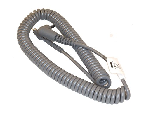 ccx-2-telex-coiled-cable-for-ifb-headset-with-right-angle-mini