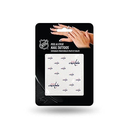 Stanley Cup Official NHL 1 Lapel Pin Stanley Cup by Wincraft