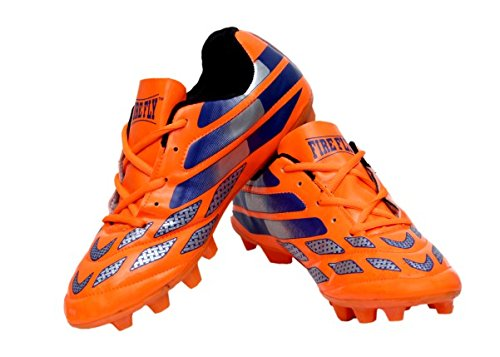 Buy FIRE FLY Messi Football Boots for