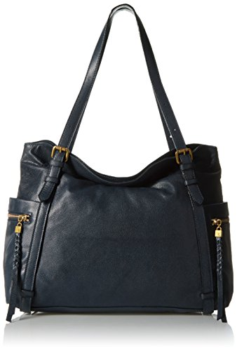 elliott-lucca-cammi-foldover-tote-bag-ink-one-size