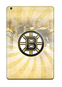 Best boston bruins (5) NHL Sports & Colleges fashionable iPad Mini 2 cases 1332063J425709707
