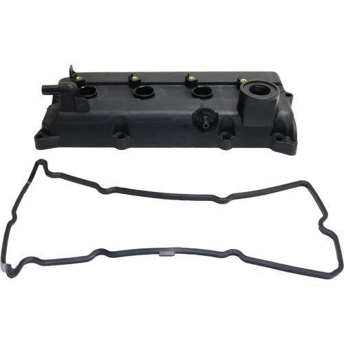 Valve Cover for Nissan Altima//Sentra 02-06 w//Gasket And Pcv Valve 4 Cyl 2.5L Eng.