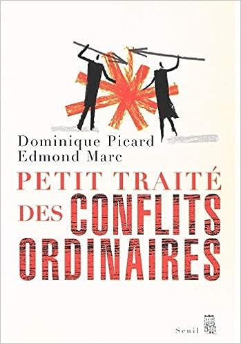 Amazon Fr Histoire De La Philosophie Collectif Livres