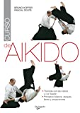 img - for Curso de aikido (Spanish Edition) book / textbook / text book