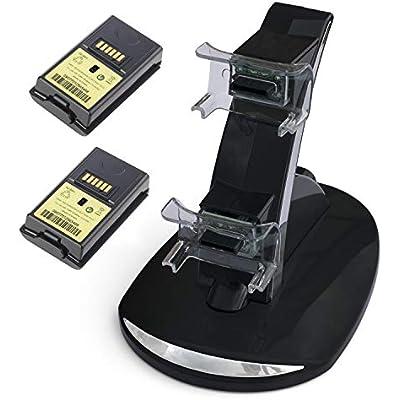 yccteam-xbox-360-power-play-controller