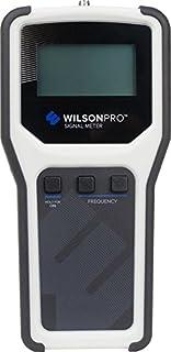 WilsonPro 460118 RF Cellular Signal Meter (B00SA2DJVW) | Amazon price tracker / tracking, Amazon price history charts, Amazon price watches, Amazon price drop alerts