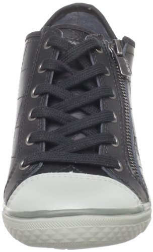 Sneaker Brayden Dkny Grigio Brayden Grigio Sock Grigio Sneaker Brayden Sock Sneaker Dkny Sock Dkny 44AqwpUT