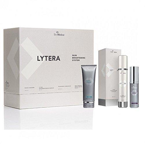 skinmedica-lytera-skin-brightening-system-4-piece-w-retinol-05-smi-tote-bag