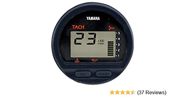 yamaha digital gauge wiring, yamaha wire harness diagram, yamaha ignition  diagram, yamaha starter