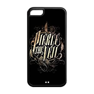 Protective iPhone 6 (4.5) Case,Durable Protector PTV Back Hard Cover Case For iPhone 6 (4.5)