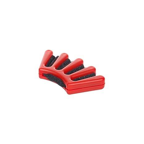 Esponja de espuma, herramienta para hacer rizadores de pelo, trenzado de pelo