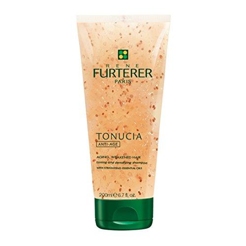 Rene Furterer TONUCIA Toning Shampoo (5.07 oz)