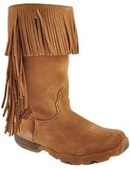 Twisted X Boots Womens WDB0002