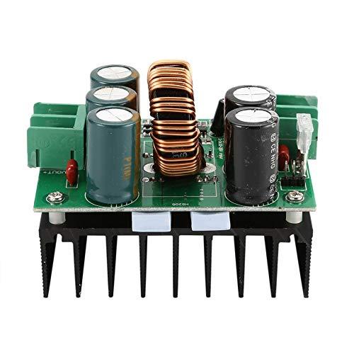 KKmoon Auto Antenne Kurze Antenne Sport Antenne 4,7Kohlefaser Fahrzeugantenne F/ür die meisten Autos