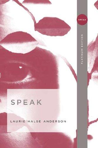 Speak (Platinum Edition)