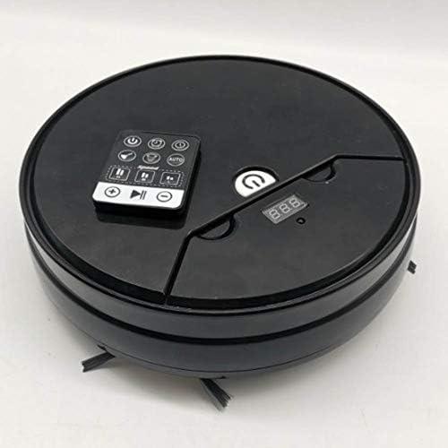 Robot Aspirateur Plein Robot De Balayage Intelligent Aspirateur Balayage Et Contrôle De La Synchronisation De Contrôle