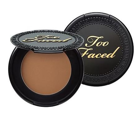 Too Faced Chocolate Soleil Bronzer - 3