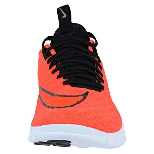 Mens Nike Shoe Running Hypervenom II Free BwqqxUtfz
