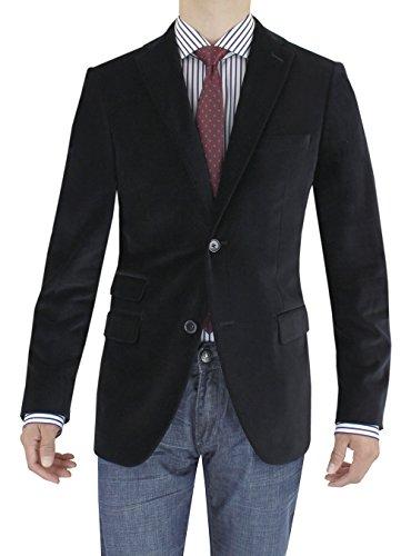 nicoletti-mens-two-button-blazer-trim-fit-ticket-pocket-velvet-suit-jacket-40-short-us-50-short-eu-b