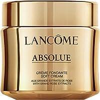 Lancome Absolue Soft Cream 60 ml