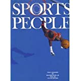 Sports People