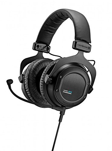 Mp3 Splitter Vista - beyerdynamic CUSTOM Game Interactive Gaming Headset