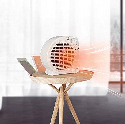 safe space heaters pelonis hb 211t portable space heater model with automatic 12498