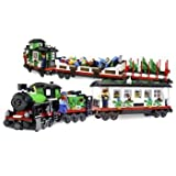 LEGO City Holiday Train Set (Case of 1)