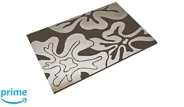 INOVART Karve Majik Printing Plate 12 x 18 9020