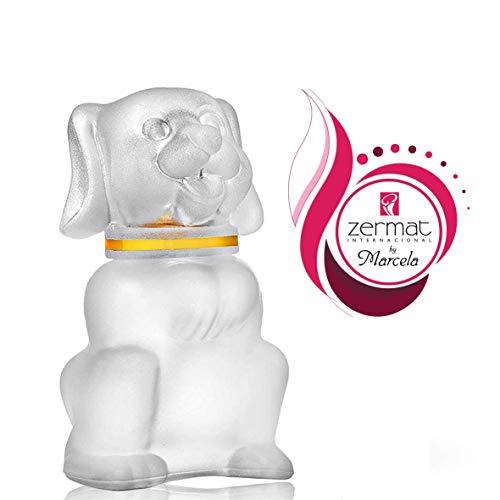 Zermat Baby Boby Cologne,Perfume Boby para Bebe Unisex