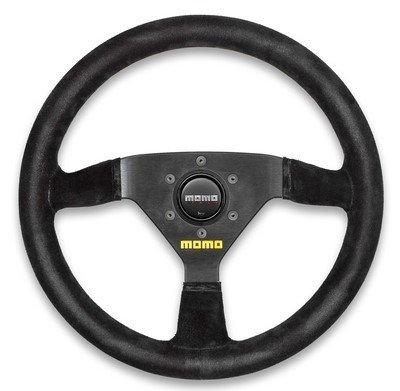 Negro Momo MOM11111693521 Mod.69 Volante